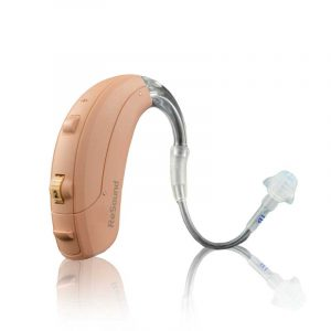ReSound Vea Hearing Aid